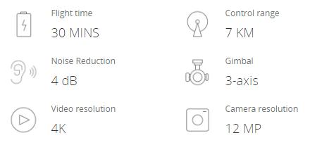 specs/features