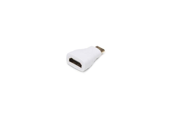 DJI Goggles - HDMI (Type A) Female to HDMI (Type C) Male Adaptor