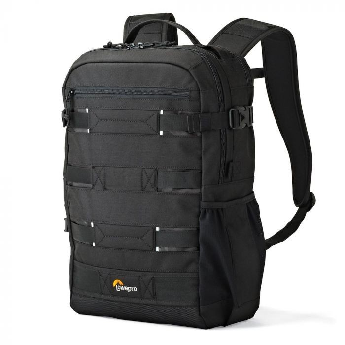 LOWEPRO Viewpoint BP 250AW
