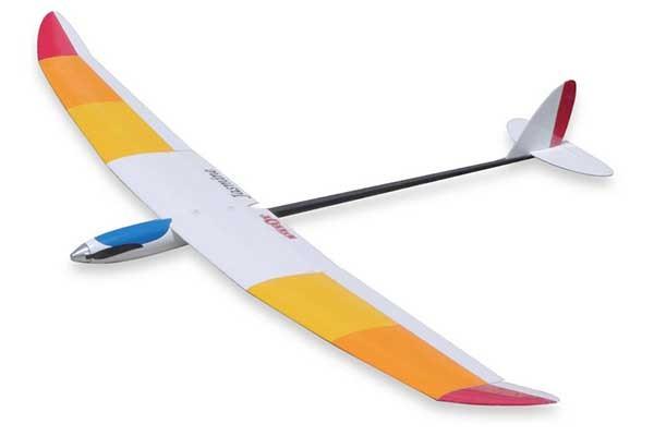 PILOT 11304 Jasmine - DX