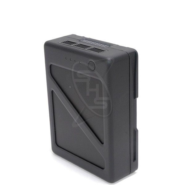 DJI Ronin 2 TB50 Intelligent Battery (4280mAh)