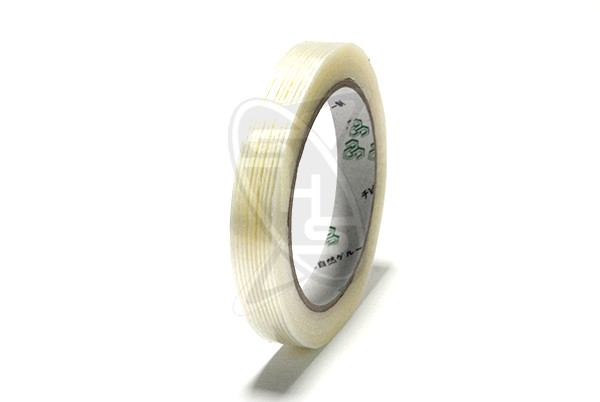 SIGLO Filament Tape - 15mm (25M)