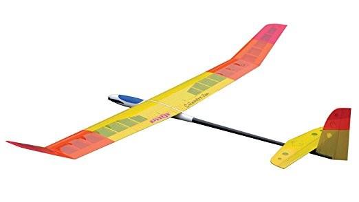 PILOT 12161 Cilantro 2m