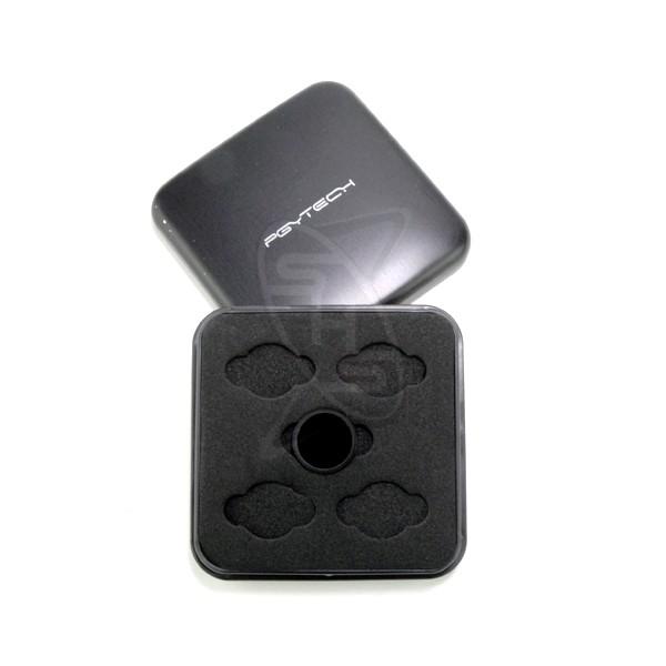 PGYTECH Lens Filter for Mavic Air (Single Version - MRC CPL)