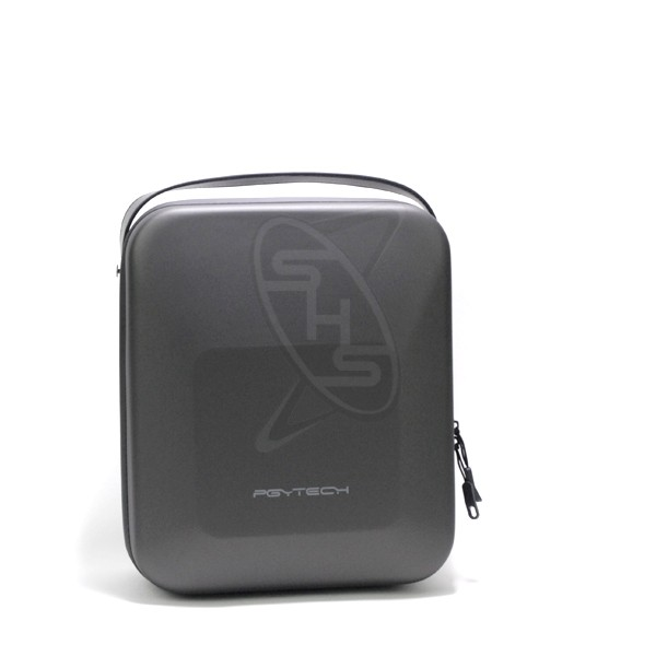 PGYTECH Carrying Case for DJI Mavic 2