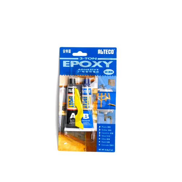 ALTECO 3 Ton Epoxy Adhesive