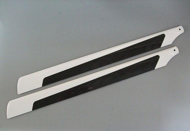 FUNTECH B002 FT-710-3D Carbon