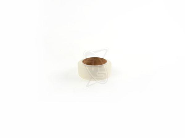 Singahobby Hinge Tape 2/1 inch (4.5m)