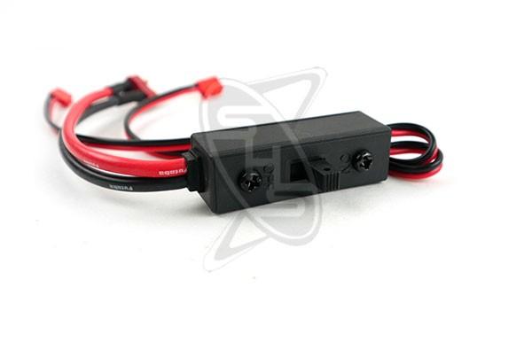 FUTABA ESW-1D Electronic Switch