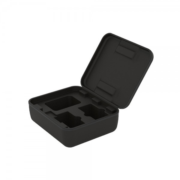 "FREEWELL 7.85"" Carry Case for DJI CrystalSky Monitor"