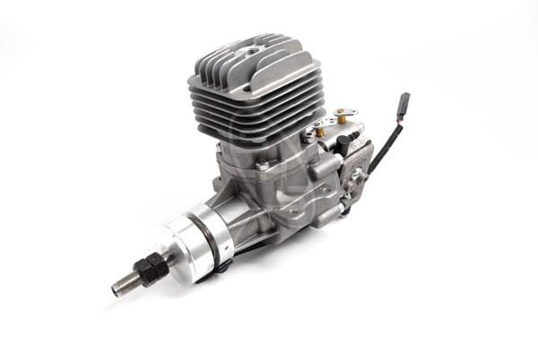 DLE 20 Engine