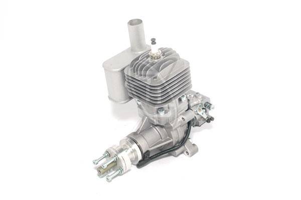 DLE 30 Gasoline Engine