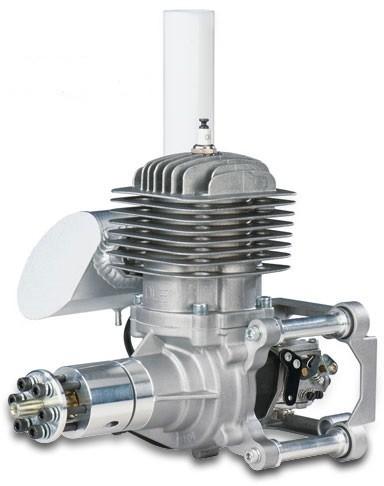 DLE DLE-85 Gasoline Engine