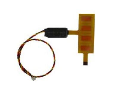 FrSky FGS-01 Fuel Gauge Sensor