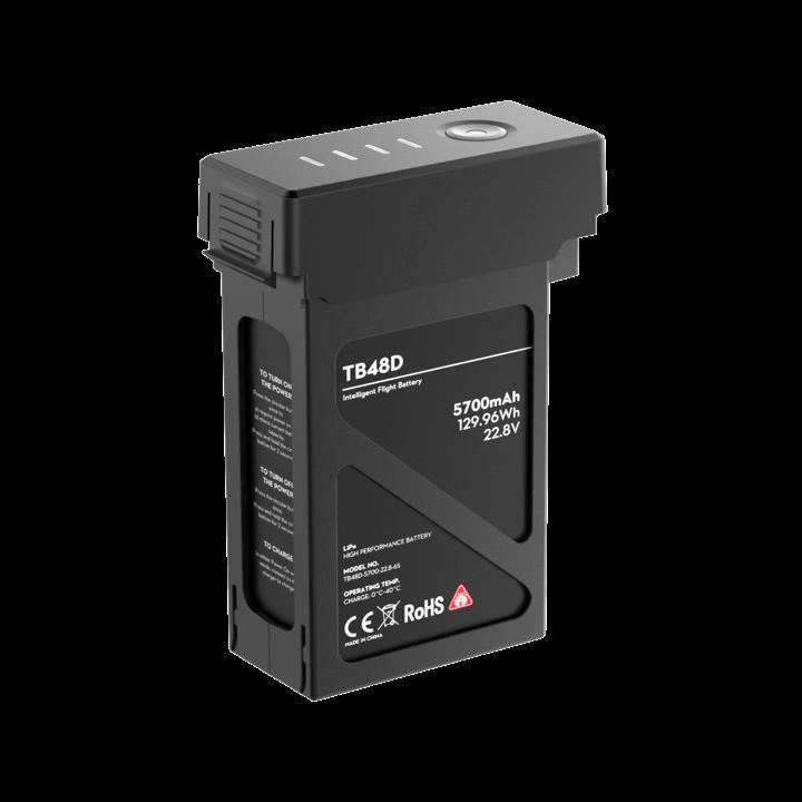 DJI Matrice 100 TB48D Battery (5700mAh)
