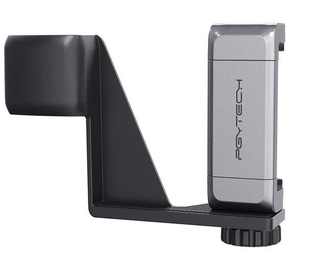 PGYTECH Phone Holder Set for Osmo Pocket