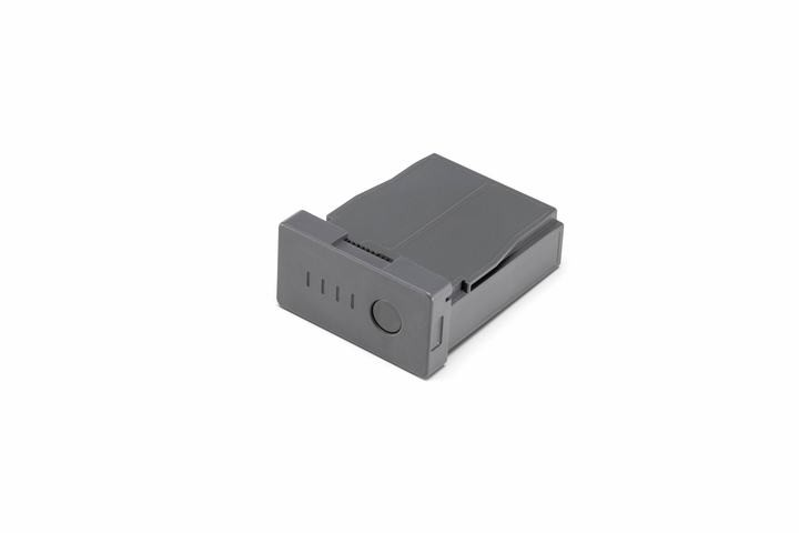 DJI RoboMaster S1 Intelligent Battery