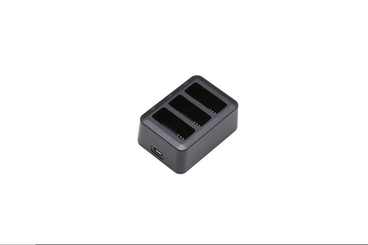 DJI Tello Battery Charging Hub