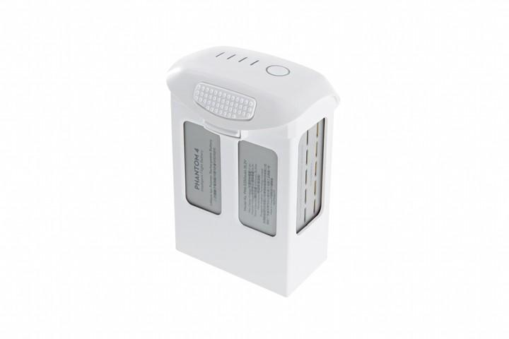 DJI Phantom 4 Intelligent Battery