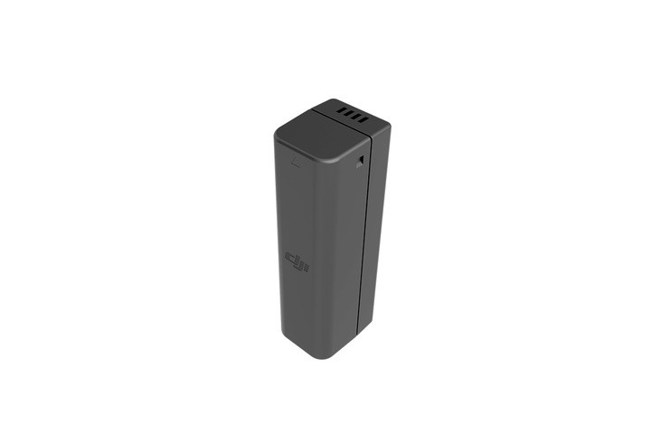Osmo Part 7 Battery