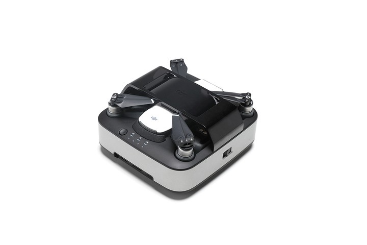 DJI Spark Portable Charging Station