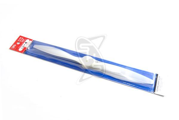 MK 1032 Glass Nylon Propeller 12 X 4