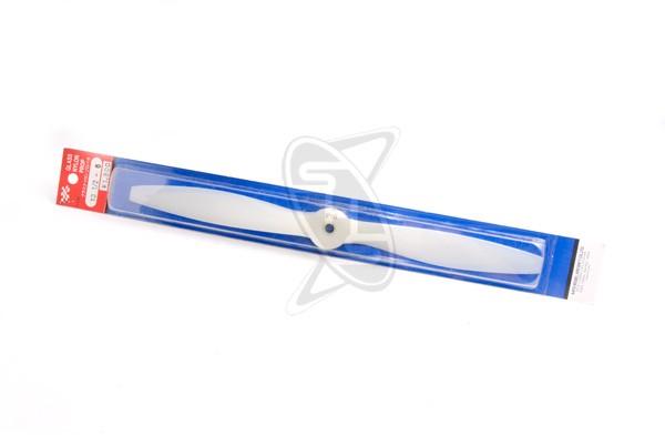 MK 1046 Glass Nylon Propeller 13.5 X 6