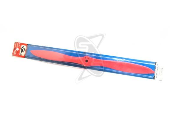 MK 1125 Super Silent Propeller 15.5 X 10