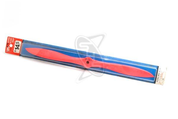 MK 1131 Super Silent Propeller 14.5 X 12.5