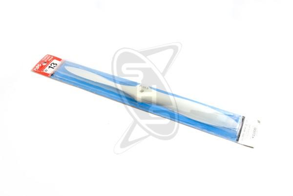MK 1003 Glass Nylon Propeller 13 x 10.5