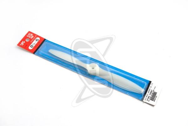 MK 1023 Glass Nylon Propeller 8.5 x 6
