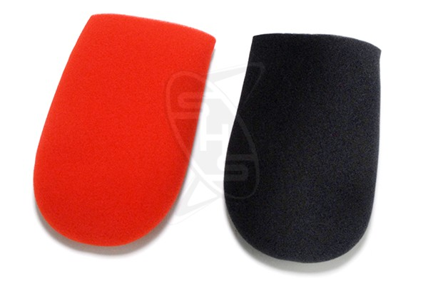 PROSTAR Folding Propeller Securing Sock