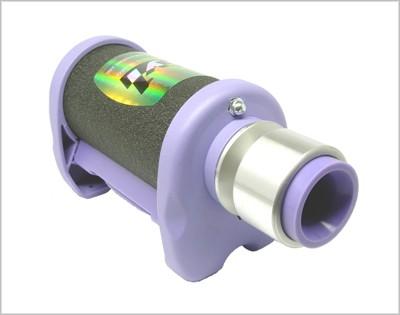 Prostar High Torque 12V Starter (Jumbo)