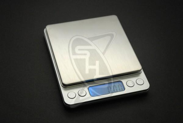 Singahobby Digital Scale (500g/0.1g)