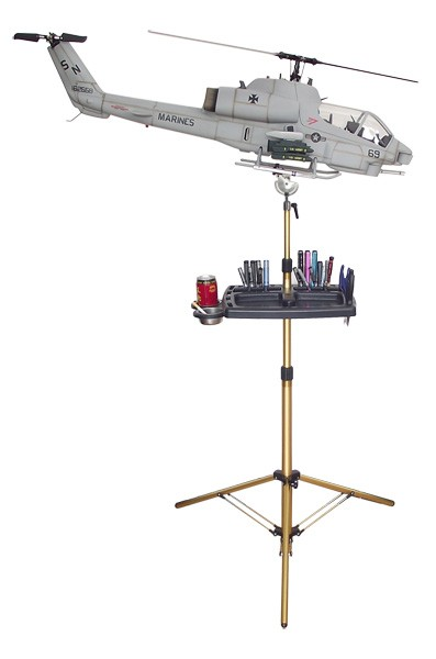 Singahobby Helicopter Workstand Tripod