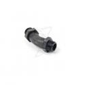 SAITO Muffler Manifold (Standard) - SAI125a75
