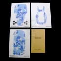 PGYTECH Skin for DJI Mavic Air (UNF-CA4)