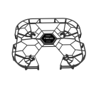 DJI Cynova Propeller Guard for Tello