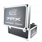 FUTABA Transmitter Carrying Case for 7PX