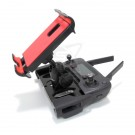 FREEWELL Universal Tablet Mount for DJI Mavic Pro