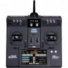 FUTABA FX-36 w/ R7008SB + Tray