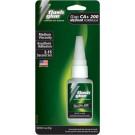 Flash Glue Gap CA+ 200 Medium (2 oz)