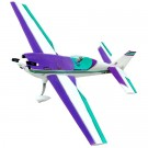 World Models Extra 300S (Purple)