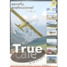 Ikarus 3021011 Aerofly Professional Deluxe - True Scale Edition Add On 3