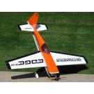 Aeroworks Edge 540 ARF QB 30cc
