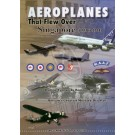 Book - Aeroplanes That Flew Over Singapore (1911-2008)