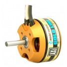 AXI 2808/24 GOLD LINE Brushless Motor