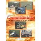 DVD Crash Action No.1