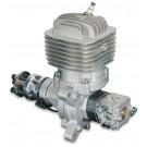 DLE61 gasoline engine