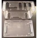 Eagle Tree Plastic Case for Eagle Eyes